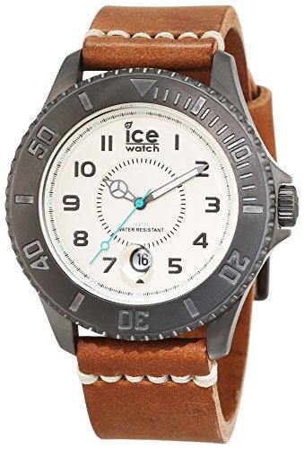 ice-watch-helbngmbl14-ice-heritage-montre-mixte-quartz-analogique-cadran-marron-bracelet-cuir-marron