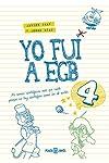 https://libros.plus/yo-fui-a-egb-4/