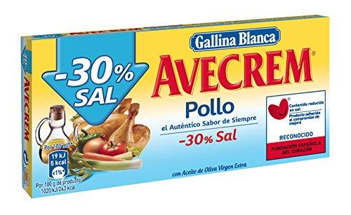 gallina-blanca-caldo-de-pollo-30-sal-10-pastillas