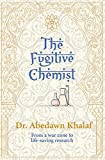 The Fugitive Chemist: From a war zone to life-saving research (English Edition)