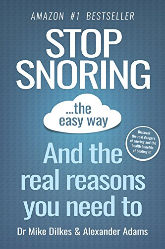 stop-snoring-the-easy-way-and-the-real-reasons-you-need-to