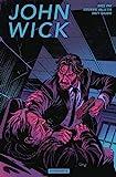 John Wick Vol. 1