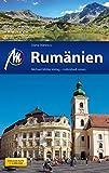 Rumänien: Reiseführer mit vielen praktischen Tipps - Diana Stanescu