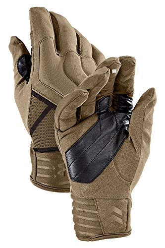 Under Armour Duty - Guantes