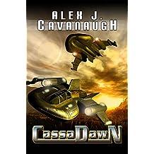 CassaDawn