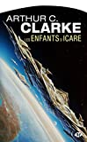 Les Enfants d'Icare (Science-Fiction)