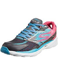 Skechers Go Run Ride 4, Chaussures de running femme
