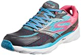 Skechers Go Run Ride 4, Women's Training Running Shoes