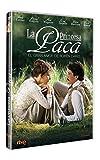 La Princesa Paca. El gran amor de Rubén Darío [DVD]