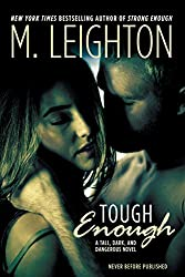 Tough Enough (