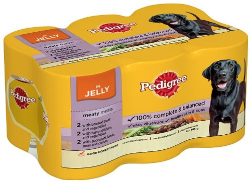pedigree-dog-food-meaty-meals-in-jelly-6-x-400-g-pack-of-4-total-24-cans