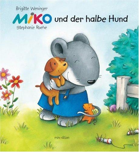 miko-und-der-halbe-hund