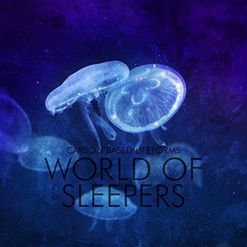 Double Sleeper (World of Sleepers (Double Vinyl) [Vinyl LP])