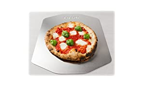Unni Pizzablech für Pizzaofen Uuni