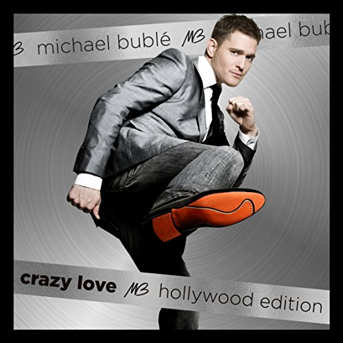 Crazy Love [Hollywood Edition] Test