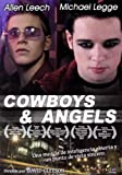 Cowboys & Angels --- IMPORT ZONE 2 --- by Michael Legge