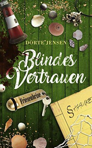 Blindes Vertrauen (Friesenbrise 6)