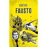 Fausto (Obras Clásicas)