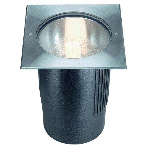 lampe-dexterieur-lampe-encastre-au-sol-dasarr-260-uni-classe-defficacite-energetique-a-a-mit-quadrat