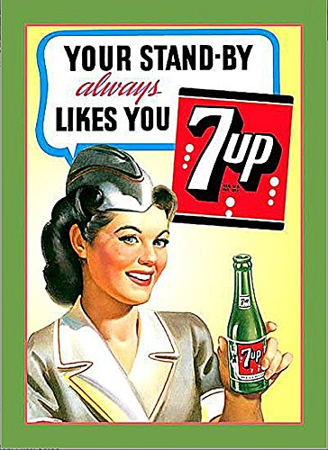 7up-tu-stand-by-le-gusta-lucir-you-siempre-metal-sign-41