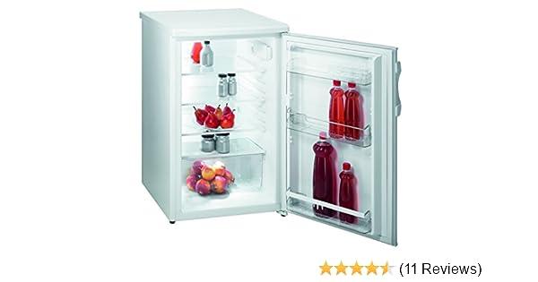 Gorenje Kühlschrank Weiß : Gorenje r aw kühlschrank a höhe cm kühlteil