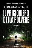 Il prigioniero della polvere