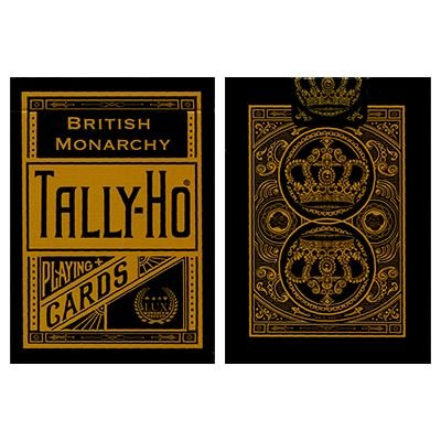 tally-ho-british-monarchy-playing-cards-by-lux-playing-cards-trick