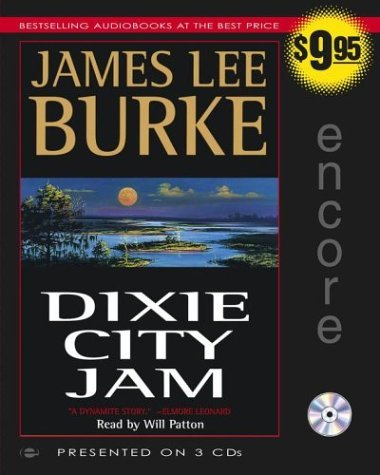dixie-city-jam-dave-robicheaux-mysteries-by-james-lee-burke-2004-02-09