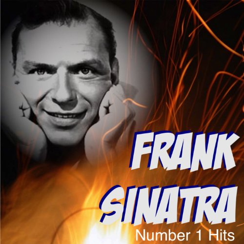 Number 1 Hits (50 Songs Collec...