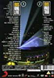 Ramazzotti, Eros - Eros Roma Live [Import italien]