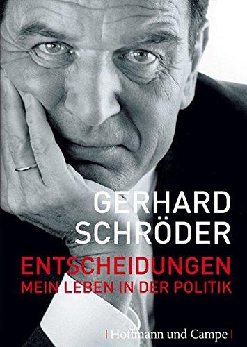 Entwickelt Nussbaum (Entscheidungen: Mein Leben in der Politik (Autobiografien))