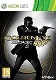 Golden Eye: Reloaded 007 (Xbox 360)
