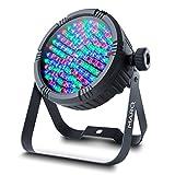 MARQ Colormax PAR56 LED Wash Schweinwerfer mit Infrarot-Steuerung
