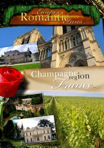 europes-classic-romantic-inns-champagne