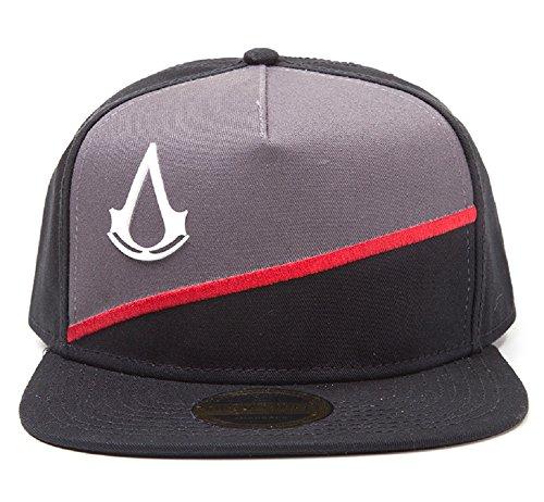 Assassin's Creed – Cap / Kappe