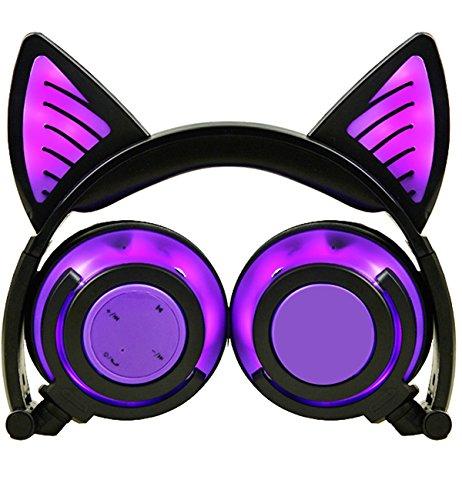 Limson Auriculares Bluetooth
