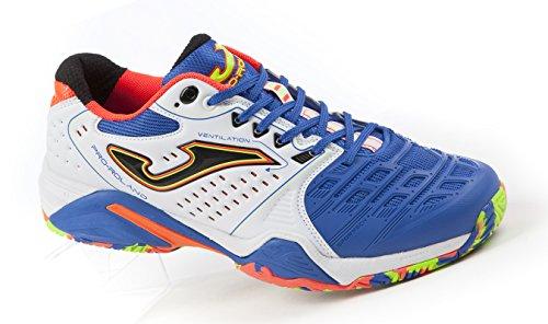 Mejores Zapatillas De Tenis Joma