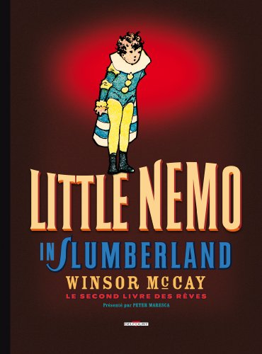 little-nemo-in-slumberland-le-second-livre-des-reves