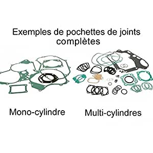 Kit joints complet peugeot 103 lc - B1 619105