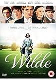Wilde [DVD]
