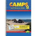 Camps Australia Wide 9 A4