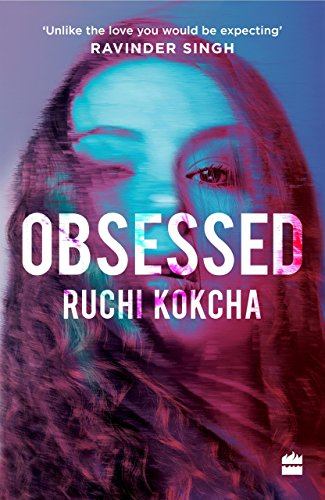 Image result for obsessed by ruchi