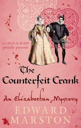 the-counterfeit-crank-the-nicholas-bracewell-mysteries