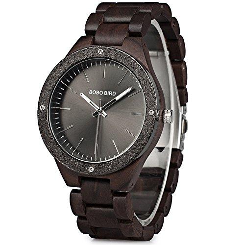 bobo-bird-da-uomo-orologio-da-polso-orologio-in-legno-con-bracciale-a-maglie-nero