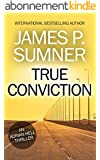 True Conviction - Adrian Hell #1 (Adrian Hell Series) (English Edition)
