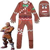 Genieße den niedrigsten Preis neuer Stil & Luxus Für Original auswählen Suchergebnis auf Amazon.de für: Lebkuchen - Kostüme ...