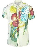 Deus reibungslos Shirt