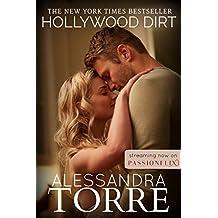Hollywood Dirt: Movie Edition (English Edition)