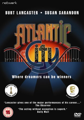 atlantic-city-1981-dvd