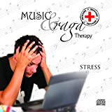 #6: Music and Raga Therapy - Stress